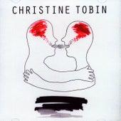 You Draw The Line by Christine Tobin