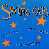 Swing Cats von Swing Cats