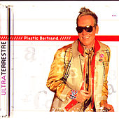 UltraTerrestre de Plastic Bertrand