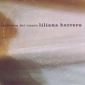 Confesion del Viento by Liliana Herrero