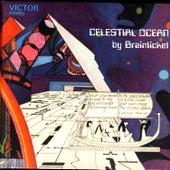 Celestial Ocean by Brainticket
