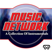 Collection Of Instrumentals by Various Artists