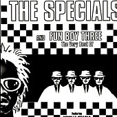 The Very Best of the Specials and Fun Boy Three von The Specials