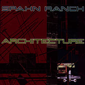 Architecture de Spahn Ranch
