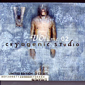 Cryogenic Studio, Vol. 2 von Various Artists