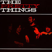 The Pretty Things de The Pretty Things
