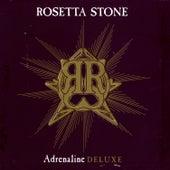 Adrenaline Deluxe de Rosetta Stone