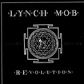 REvolution by Lynch Mob
