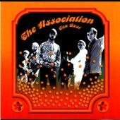 Ten Best by The Association