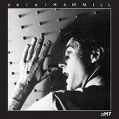 PH7 de Peter Hammill