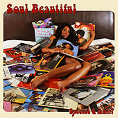 Soul Beautiful by Spectac