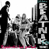 Let's Have a Beatnik Party Vol. 1 by Various Artists