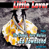 Little Lover by Various Artists