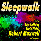 Sleepwalk di Various Artists