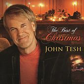 The Best of Christmas de John Tesh