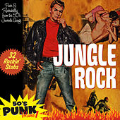 50's Punk Vol. 1 de Various Artists