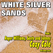 White Silver Sands di Various Artists