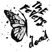 Dead von The Fevers