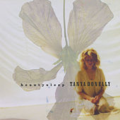 Beautysleep by Tanya Donelly