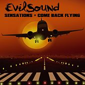 Sensations de Evilsound