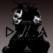 D.N.A. (Premium Version) von Genetikk