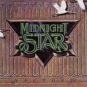 Victory von Midnight Star