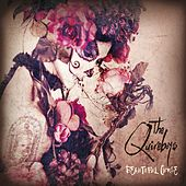 Beautiful Curse by Quireboys