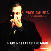 I Have No Fear Of The Night by Various Artists