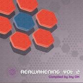 Reawakening, Vol. II de Various Artists