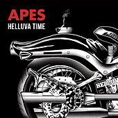 Helluva Time by Apes