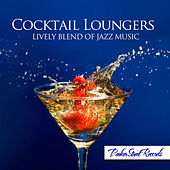 Cocktail Loungers by Various Artists