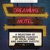 Dreaming Motel by Various Artists