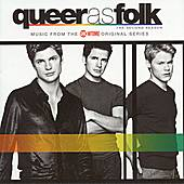 Queer As Folk Vol. 2 by Various Artists