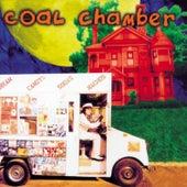 Coal Chamber by Coal Chamber