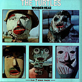 Wooden Head by The Turtles