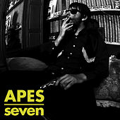 Seven by Apes