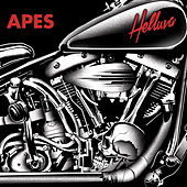 Helluva by Apes