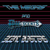 Scent Blasters (feat. Epic Scents) by The Megas