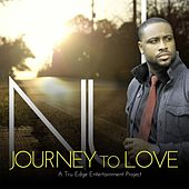 Journey to Love de NU
