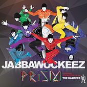 Jabbawockeez Prism (Original Soundtrack) by Bangerz