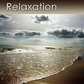 Relaxation (Relaxing Music to Improve Health and Reduce Stress) by Dr. Harry Henshaw