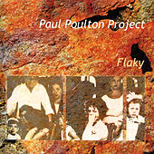 Flaky de Paul Poulton Project