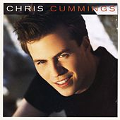 Chris Cummings by Chris Cummings