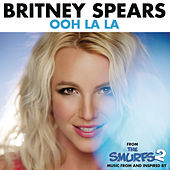 Ooh La La von Britney Spears