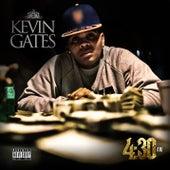 4:30 Am von Kevin Gates