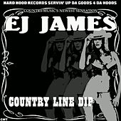 Country Line Dip by Freak Nasty