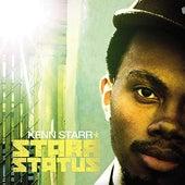 Starr Status di Kenn Starr