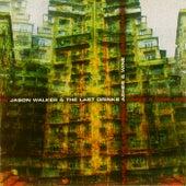 Ashes A Wine de Jason Walker