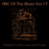 ABC Of The Blues, Vol. 17 by Various Artists