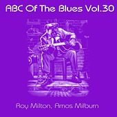 ABC of The Blues, Vol. 30 by Various Artists